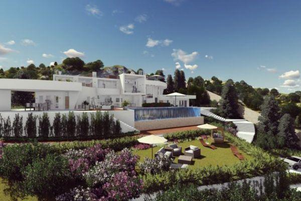 Arquitectos Ibiza 1