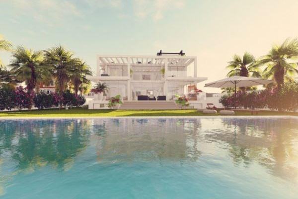 Arquitectos Ibiza 3