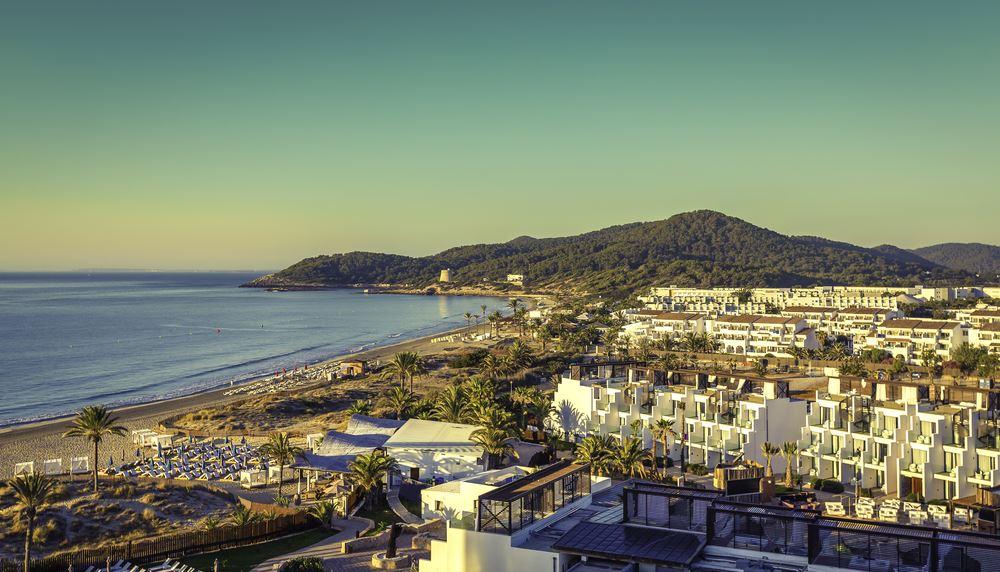 Playa-d-enBossa