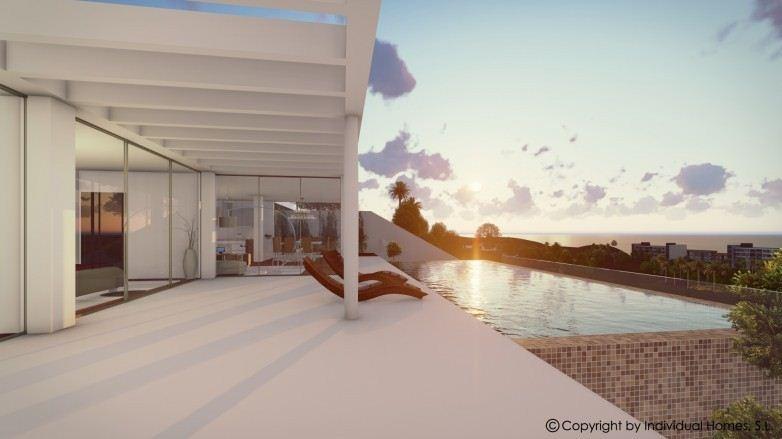 3D ARCHITECTURE 3