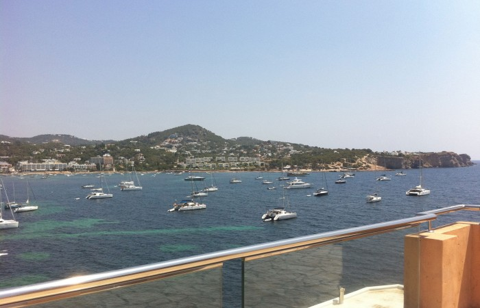 House with a view to sale in Talamanca