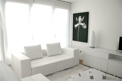 Apartment for sale near the Pacha club
