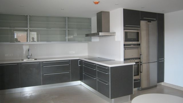 Amazing newly built apartments with 5 star qualities for sale
