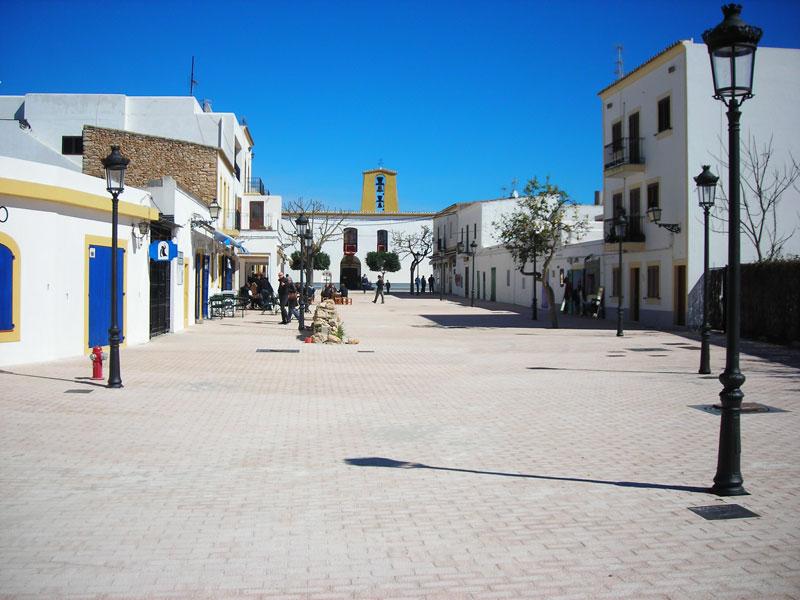 Urban land for sale in Santa Gertrudis