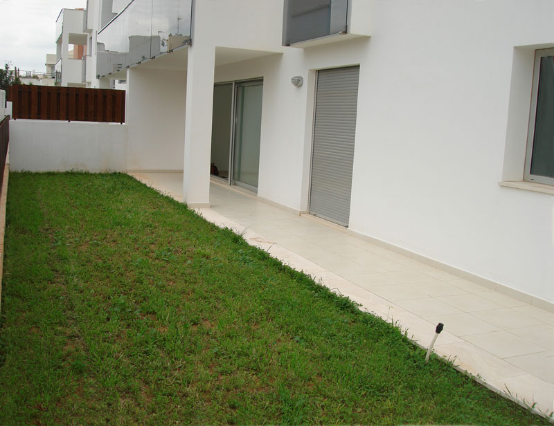 Nice 3 bedroom apartment for sale in Talamanca