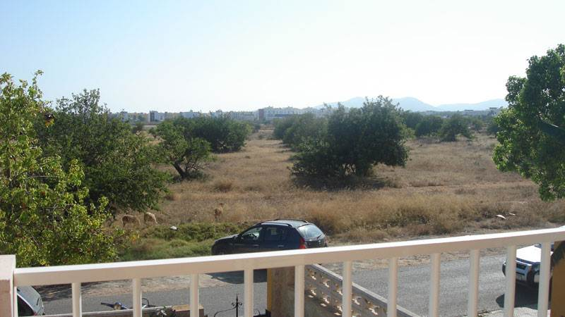 Nice three  bedroom detached house for sale in Cas Serres