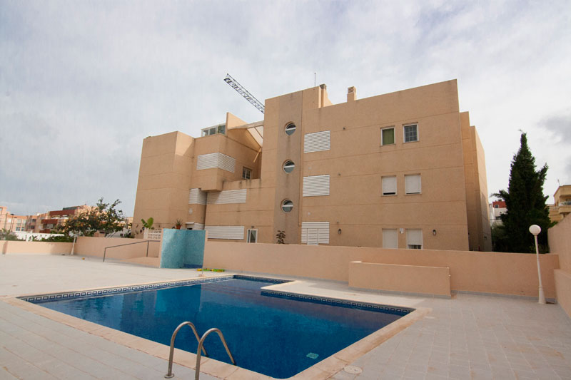 House with 4 bedrooms for sale in Ibiza