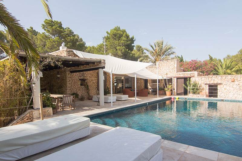 Country House for sale near Ibiza Town