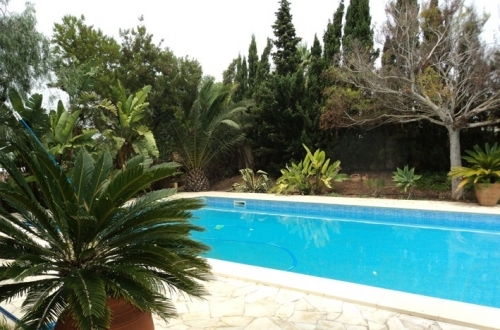 Cosy family house Can Salinas for sale