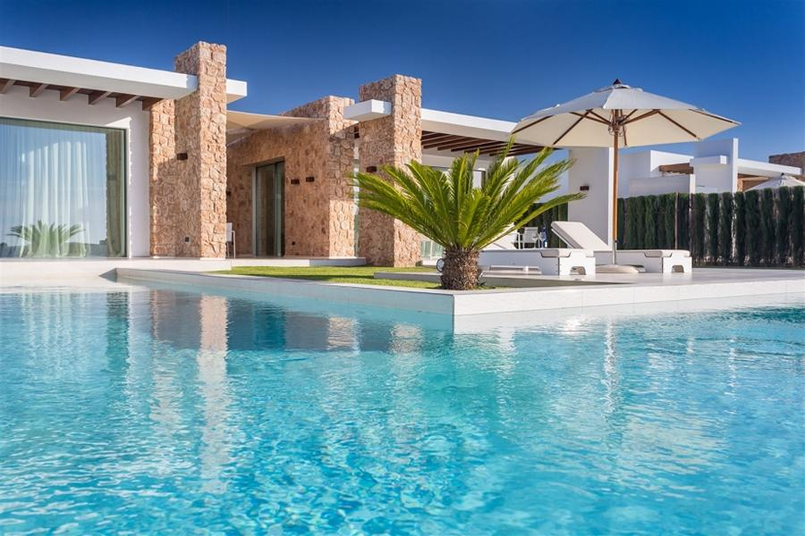 Luxury Villa with 6 rooms in Cala Conta for sale