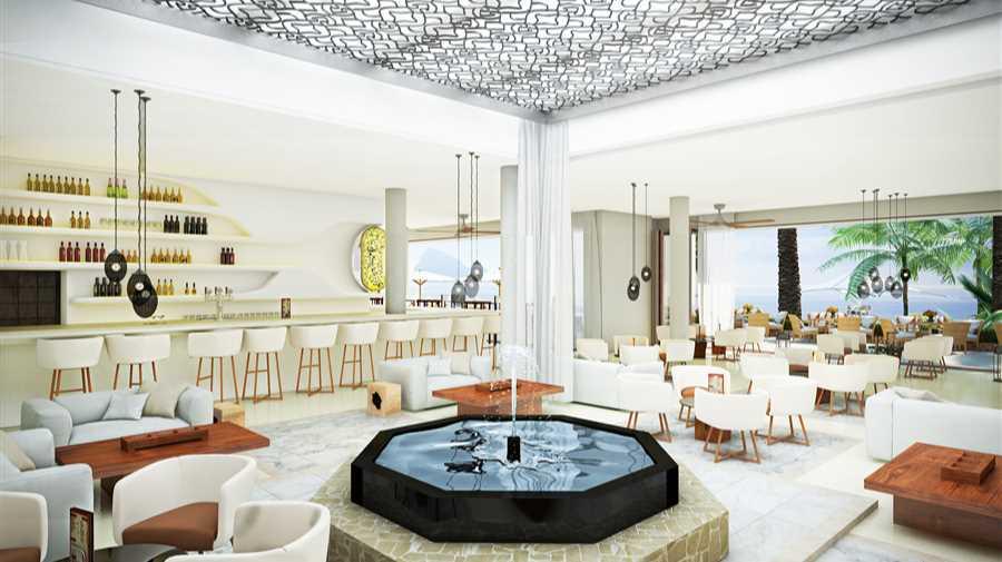 Modern villa in Cala Codolar for sale