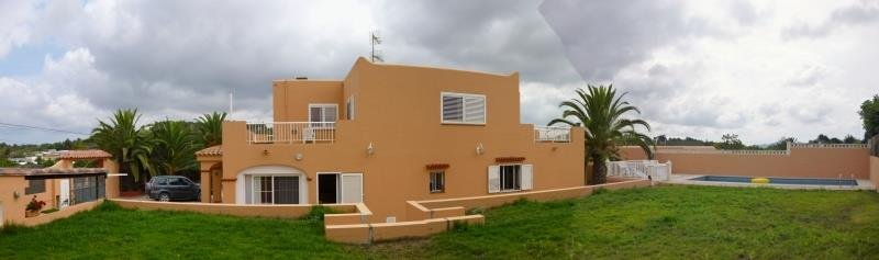 Country house with 5 bedrooms in San Rafael for sale