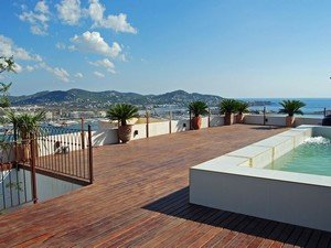 Beautiful 8 bedroom Villa in Ibiza for sale