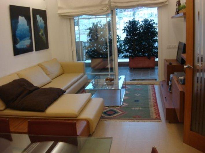 Wonderful Luxury Apartment in Ibiza for sale