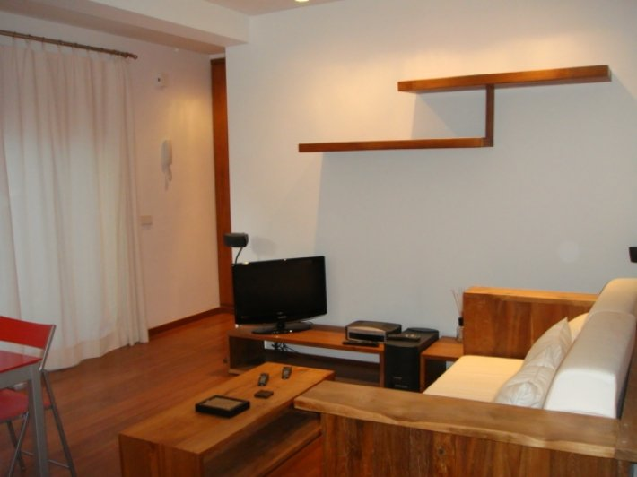 Loft with 1 Bedroomin Ibiza for sale