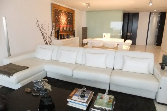 4 bedroom apartment for sale in Ibiza Spain