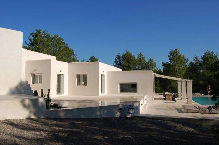 Luxury Villa 5 bedrooms for sale in San José