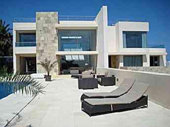 Luxury 3 bedroom villa in San José de sa Talaia for sale or rent