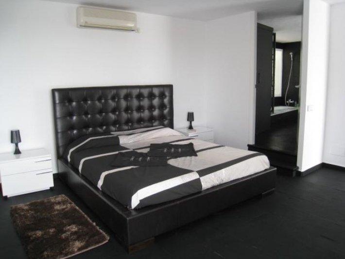 Luxuy 5 bedroom villa in San José de sa Talaia for sale