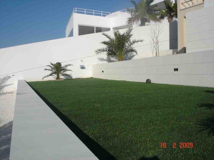 Luxury 3 bedroom villa in San José de sa Talaia for sale