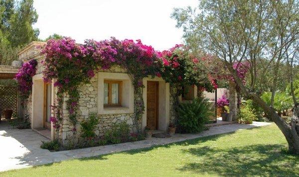 Villa with 12 rooms in Atalaia rental