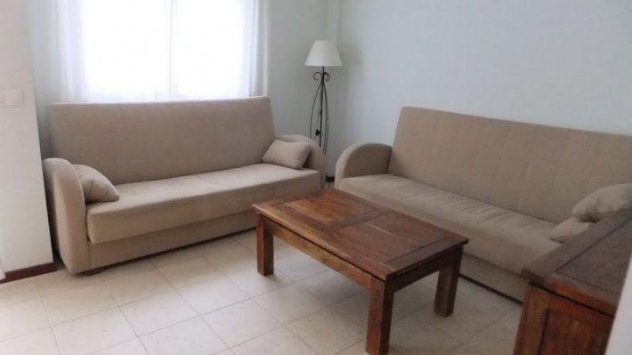 Small Villa 3 bedroom Ibiza sales