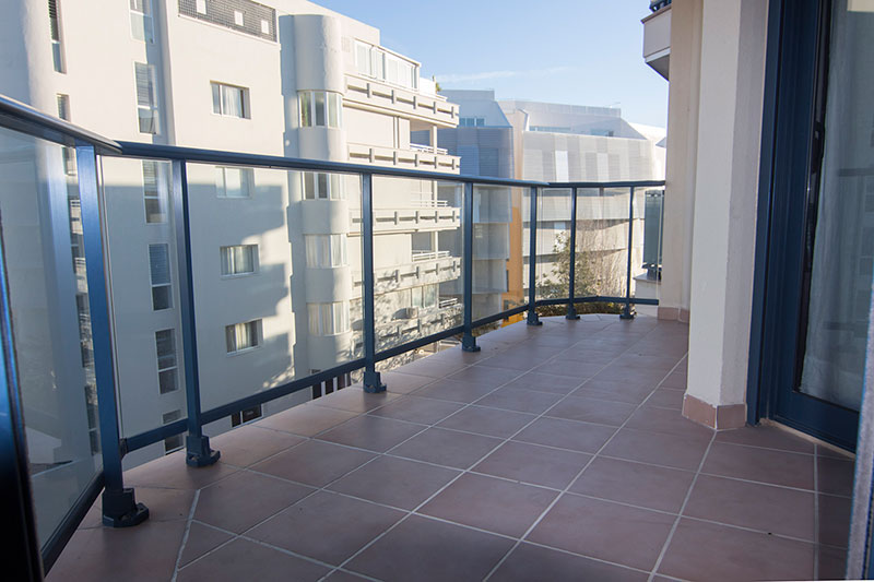 Beautiful and luxury one bedroom Apartment for sale in Ibiza