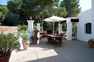 Five Bedroom Villa for sale in Las Salinas