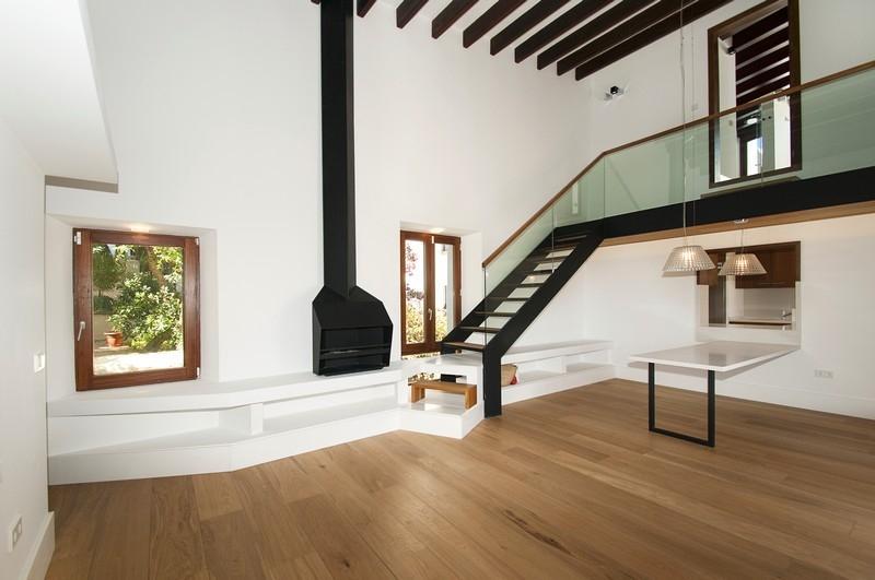 Luxury Apartment Apartment in Dalt Vila for sale