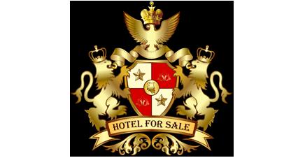 Luxus Hotel in Santa Eulalia auf Ibiza for sale
