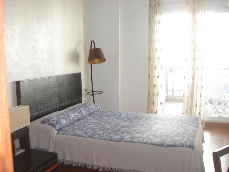 Apartment with one bedroom for sale in Marina Botafoch