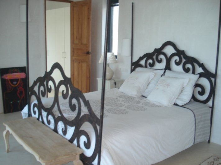Can XUM-  Luxury Villa for sale in Ibiza