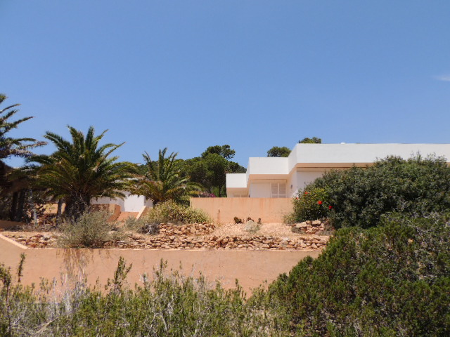 Wonderful Villa in Cala Carbó for sale