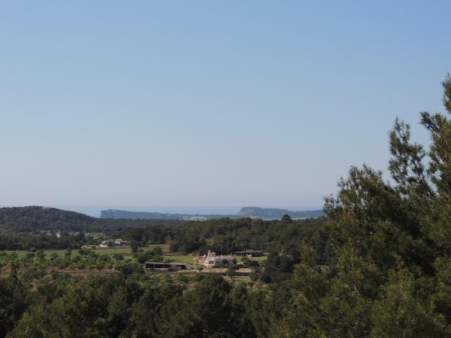 Luxury Villa in Cala Bassa for sale