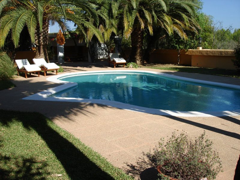House with 10 bedroom for sale in Santa Gertrudis
