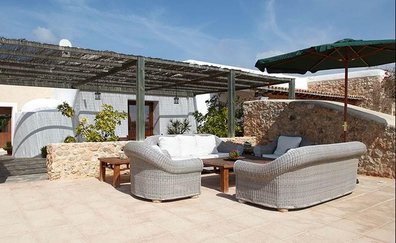 Wonderful 6 bedroom house for sale in San José