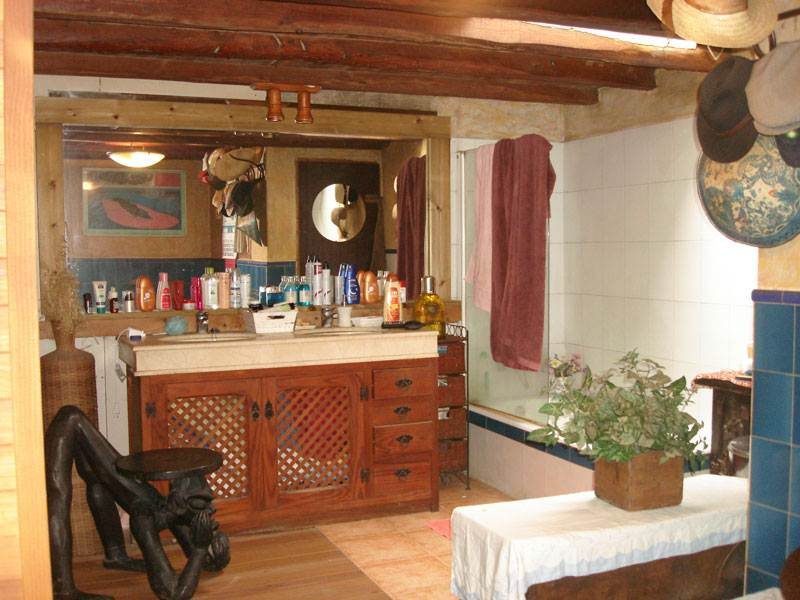 Country home with 3 bedrooms for sale in Santa Gertrudis