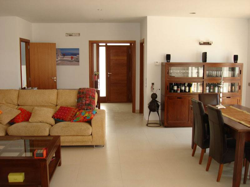 Five bedroom villa in Dalt Vila sales