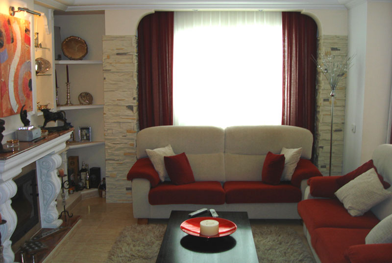 Beautiful 3 Bedroom Flat for sale in Jesus