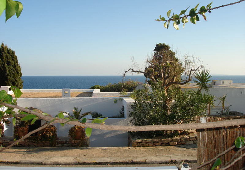 Fantastic 2 bedroom apartment for sale in Roca Lisa