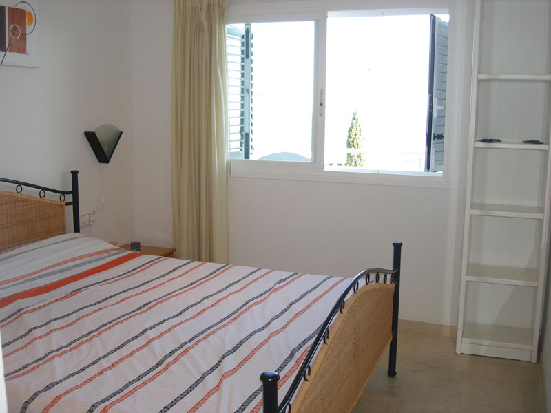 Nice 2 bedroom apartment in Roca Lisa sale