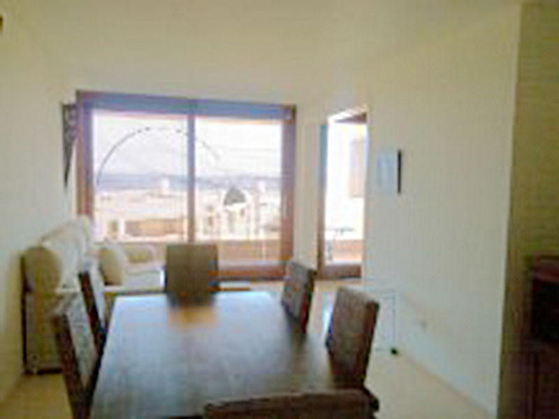 Beautiful 3 bedroom apartment in Playa den Bossa For Sale