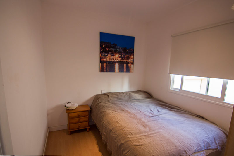 One bedroom apartments 2 x 2 for sale in Ibiza