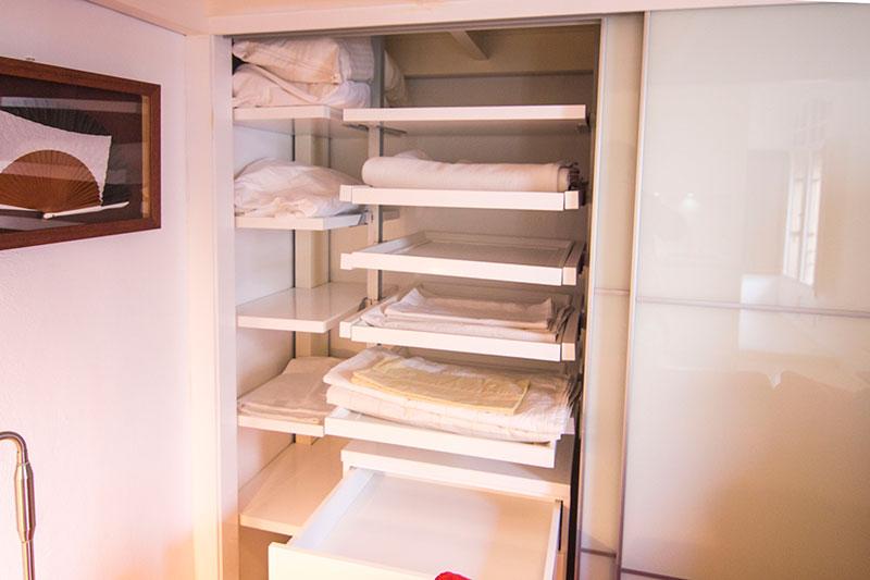 One bedroom apartment for sale in La Marina in Ibiza