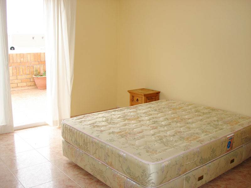 Triplex for sale in Es Vive
