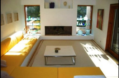 Fourth bedroom Villa for sale in San Rafael