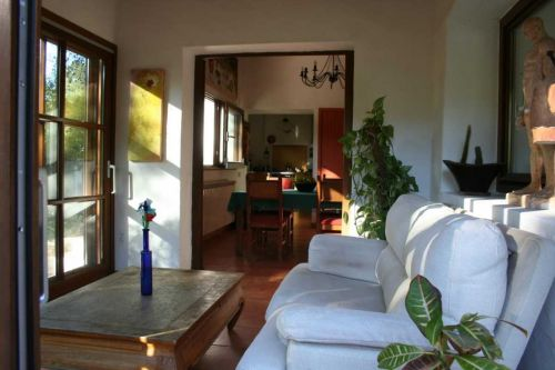 Four  bedroom house for sale in Jesus