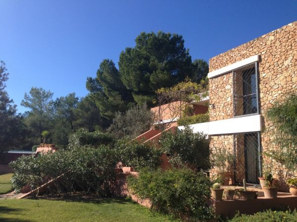 Six bedroom house in Sa Carroca for sale