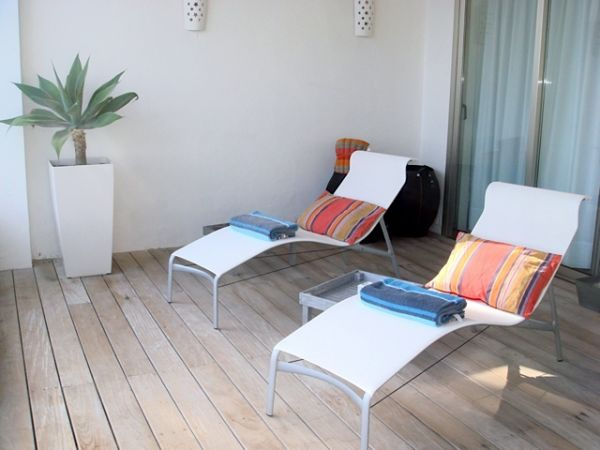 Three bedroom bungalow for sale in Roca Lisa