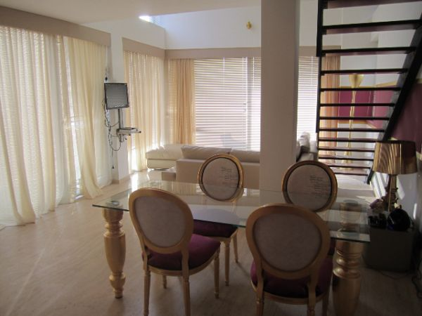 2 Bedroom apartment for sale in Marina Botafoch